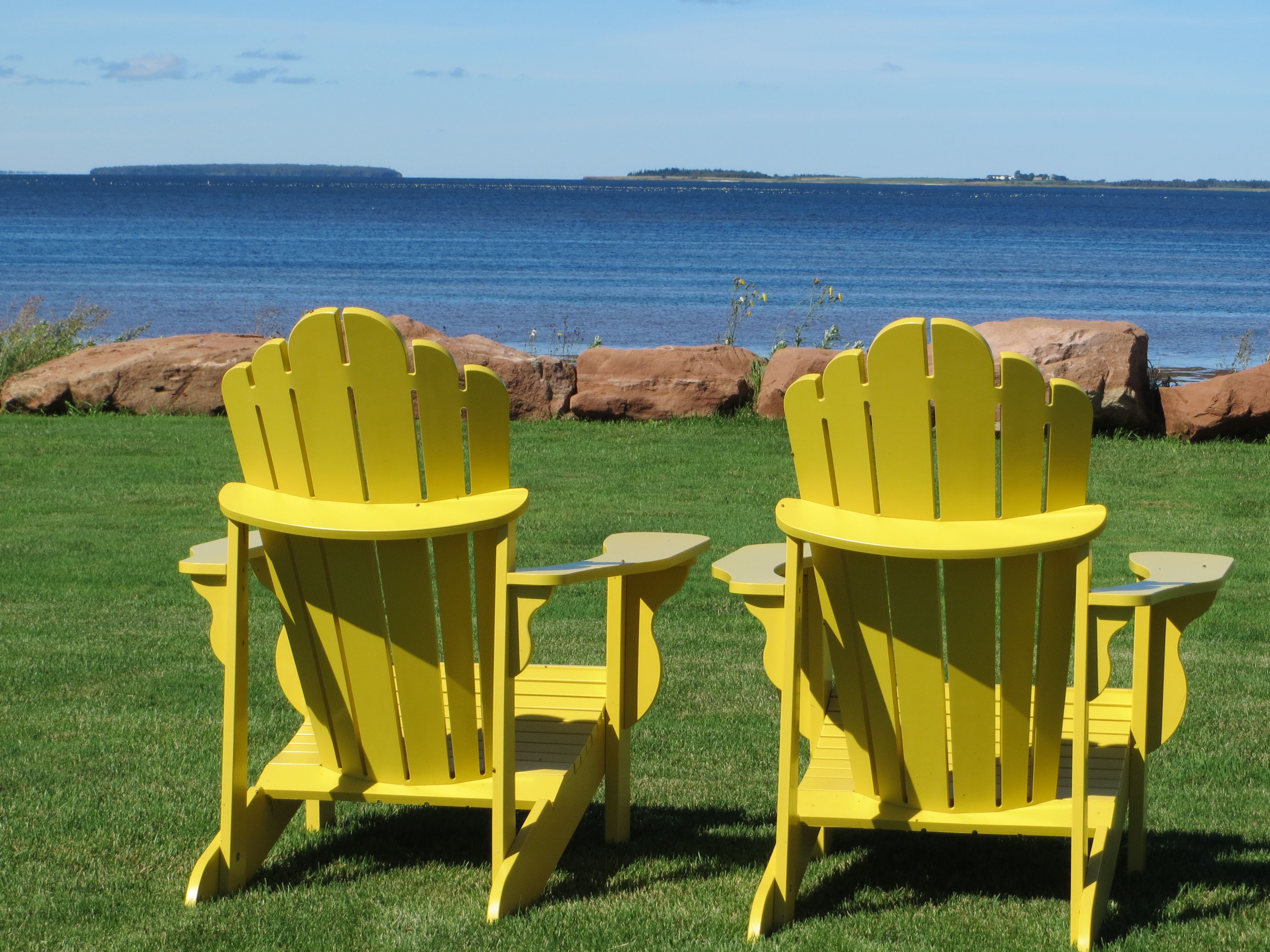 Pei Cottages Pei Cottage Rentals Pei Cottages For Rent Waterfront